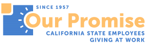 Our Promise Logo - 2016
