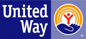 Woodland United Way Logo